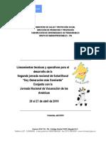 2. Lineamiento Segunda Jornada Salud Oral Abril 2019.docx