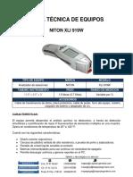 EQUIPO PMI IDENTIFICACIÓN MATERIALES.pdf
