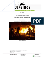 The_Writers_and_the_Maidan.pdf