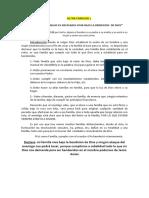 ALTAR FAMILIAR 2.docx