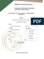 metodolgia general de la ONU.docx