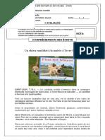 PROVA FRANCÊS 4.pdf