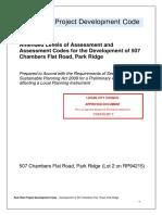 (Park Rise Development Code - APPROVED) 20190301133955667.PDF