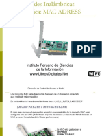 Practica_Redes_Inalambricas_Practica_MAC.ppt