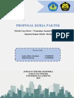 PROPOSAL KP FIX.docx