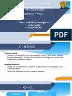 PROYECTO_GEOEXPRESS(1).pptx