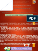 3 Naturaleza de peligros para la salud ambiental.pptx