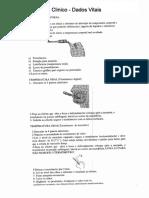 Exame Clinico - Dados Vitais.pdf