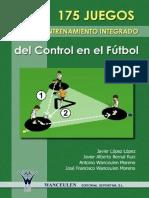 WANCUELEN 175 juegos para el entrenamiento integrado del control.pdf