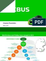 flixbus.pdf