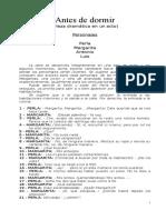 Alberico-ANTESDEDORMIR-.doc