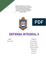 orden interno.docx