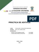 aditivos falta (1).docx