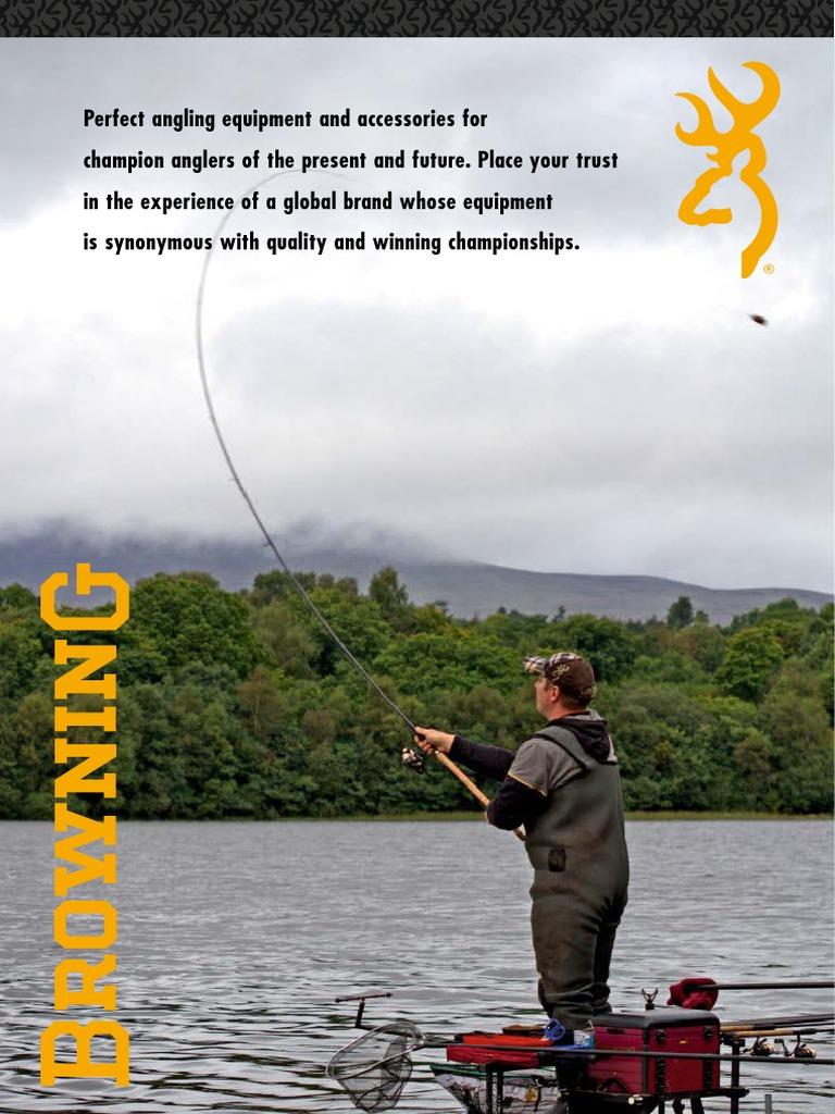 4 Ali 10-15cm Short 16mm Thick Black Carp Coarse BankSticks Bank Sticks Fishing