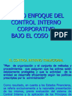 NUEVO_COSO_ERM_DICAPWL.ppt