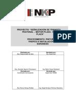 1. PROCEDIMIENTO_PINTURA DE TRÁFICO Y BARANDAS _NKP1.docx