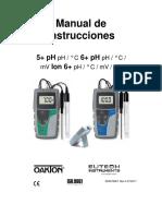 manual ph5+ 6+ ion6