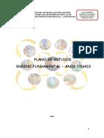 20161223-plano_de_estudos_finais.pdf