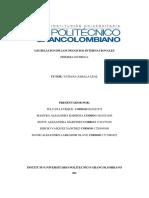 PROYECTO 1 ENTREGA LEGISLACION.docx