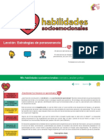 M21_S1_AHSE41_PDF_INTERACTIVO.pdf