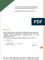 Presentacion-teg. de Los Materiales - II (31-162)