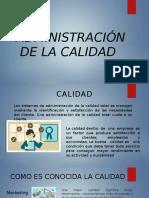 expo administración.pptx