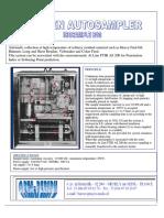 BITUMEN_ISOSAMPLE_B10.pdf
