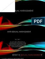 Anti-sexual-harassment.pptx