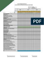 Cronograma General de Practica Modificado