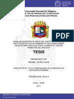 Chura_Chura_Madibel.pdf