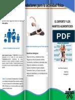 folleto salud y bienestar.docx