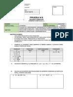 PRUEBA 6, NM2.docx
