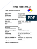 hds diluyente 1.pdf