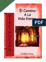 el_camino_a_la_vida_eterna.pdf
