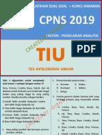 penalaran analitis.pdf