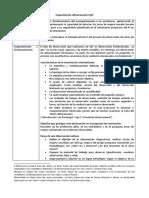 Capacitación Observación OyF.docx