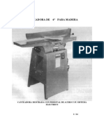 qa7009 manual de canteadora 6.pdf