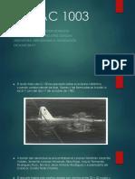 EXPOSICION FAC 1003.pptx