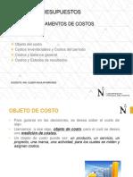 CLASE FUNDAMENTOS DE COSTOS - parte 3.pdf