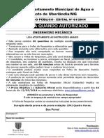 05 - ENGENHEIRO MECANICO.pdf