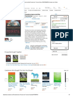 Pseudoscience and the Paranormal_ Terence Hines_ 9781573929790_ Amazon