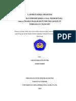 BISMILLAH NO REVISI.pdf