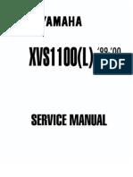 Yamaha_Dragstar_1100_1999-2000