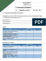 IDEA DE NEGOCIO GRADO 11 (1) (1).pdf