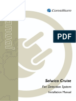 5100333-00_Salwico Cruise_Installation Manual_M_EN_2015_M