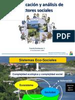 Identificacion y analisis de actores _ppt.pdf