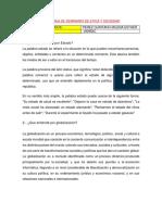 DECIMA TAREA DE SEMINARIO DE ETICA Y SOCIEDAD.docx