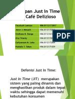 Presentation JIT.ppt
