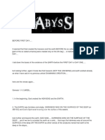 2. ABYSS.docx