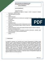 1. GFPI-F-019_Formato_Guia_de_Aprendizaje 1.docx